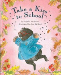 Take_a_kiss_to_school